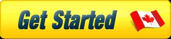 get_started_cdn