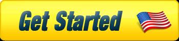 get_started_us