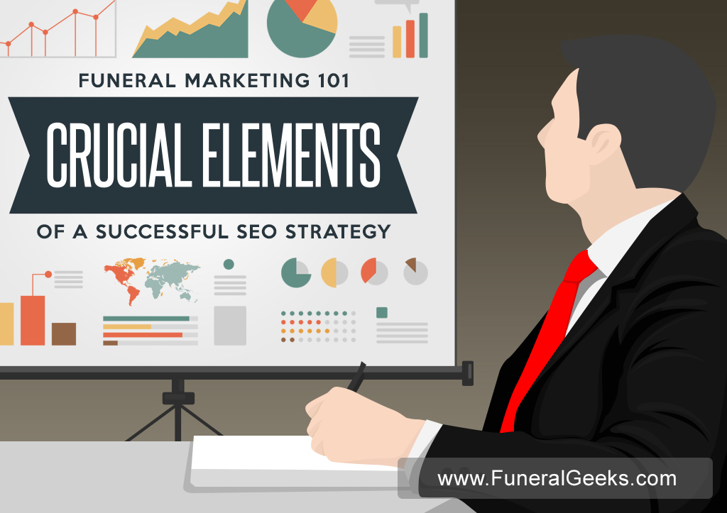 Crucial Seo Elements For Funeral Homes Funeral Geeks